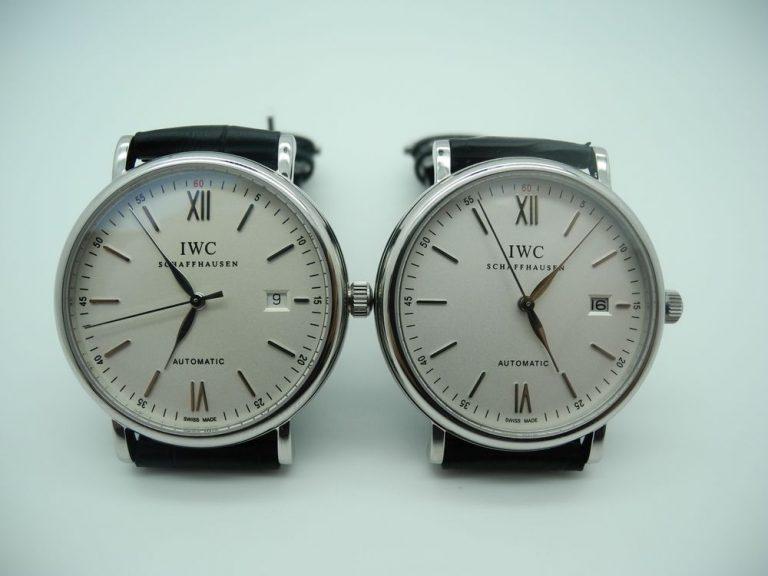 reloj replica