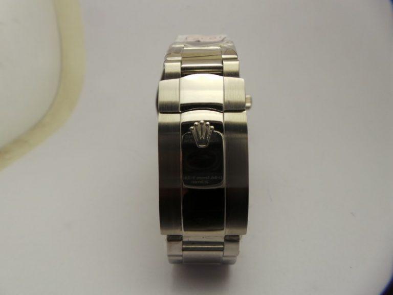 relojes de replicas Rolex Milgauss