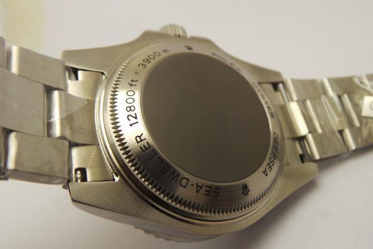 replicas relojesRolex