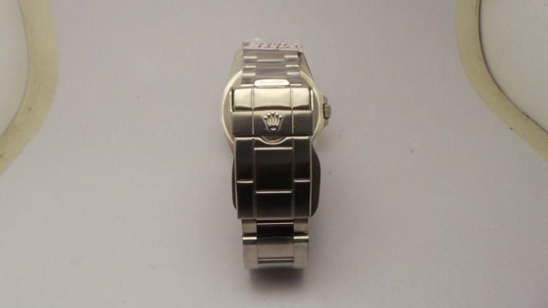 replicas reloj Rolex