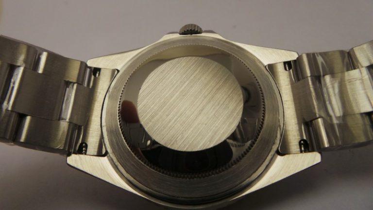 replicas reloj Rolex GMT Master II