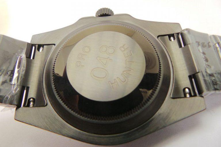 replicas Rolex