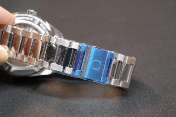 replicas Omega Seamaster relojes