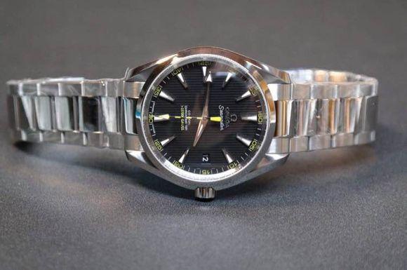 replicas Omega relojes