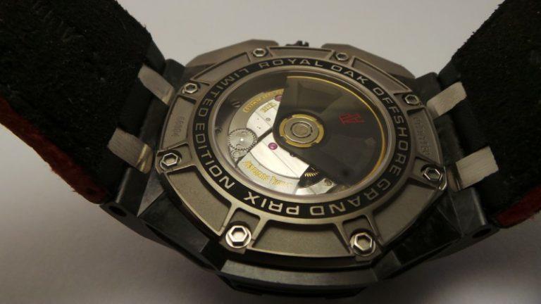 imitacion relojes Audemars Piguet